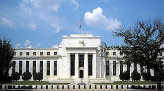 https://upload.wikimedia.org/wikipedia/commons/thumb/8/8d/Marriner_S._Eccles_Federal_Reserve_Board_Building.jpg/330px-Marriner_S._Eccles_Federal_Reserve_Board_Building.jpg